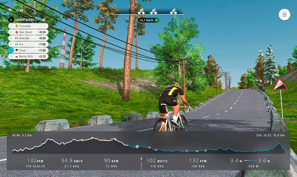 application-home-trainer-zwift
