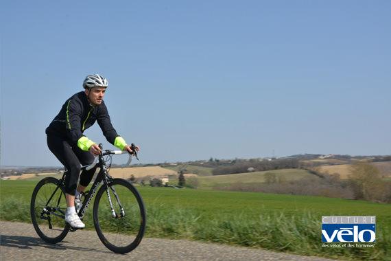 GORE BIKE WEAR Homme Oxygen Gore sélectionné tissus Cyclisme Gants-Noir 8