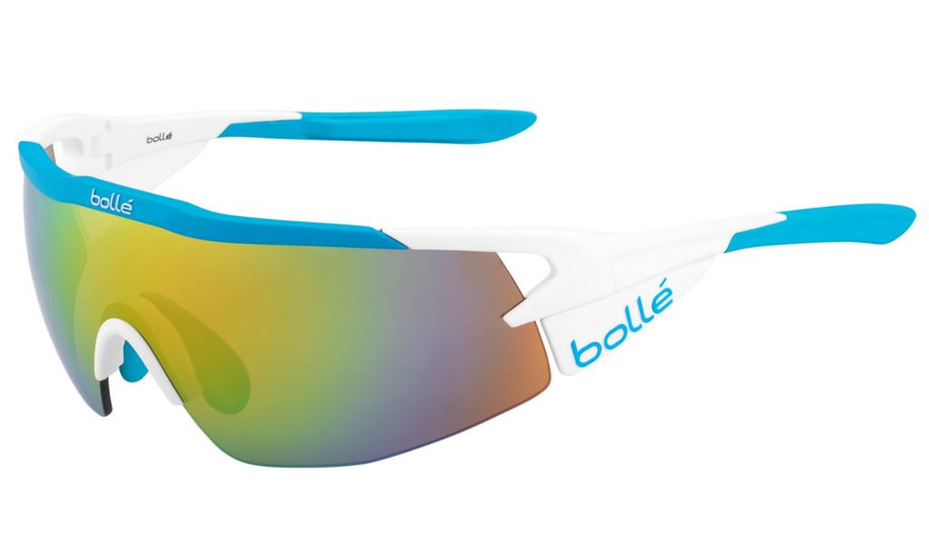 Montpellier Montpellier Bolle Bolle Montpellier Bolle Sunglasses Sunglasses Sunglasses JcTlFK1
