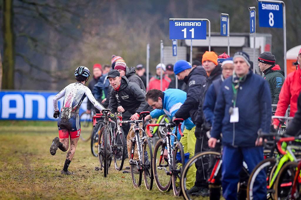 Cross Attaquer De Comment Bien Cyclo Saison La N8n0vPOywm