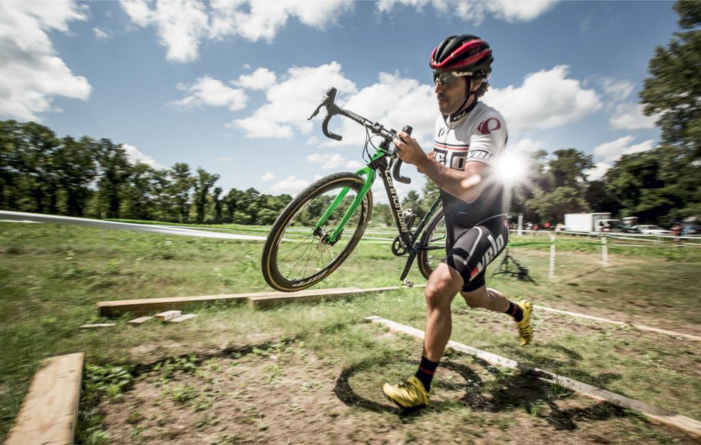 Comment Attaquer Cyclo La De Cross Bien Saison LUqMVpSzG
