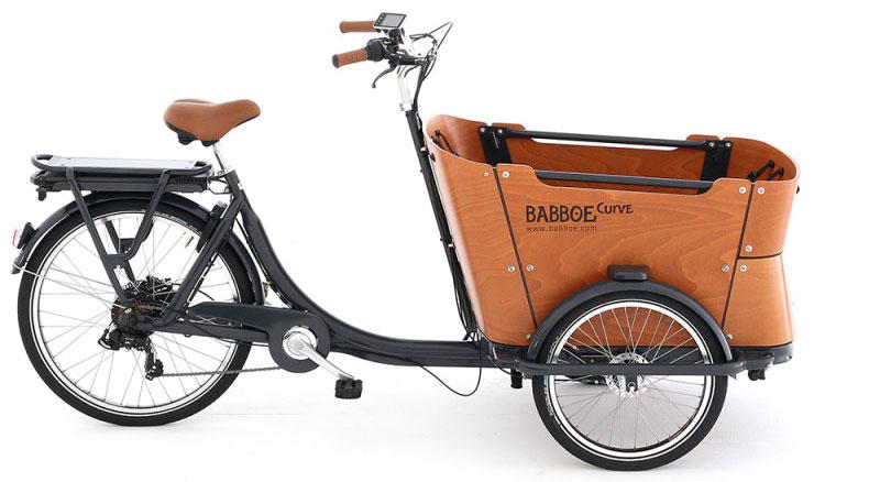 ab9777ed89f Babboe : un cargo venu des Pays-Bas