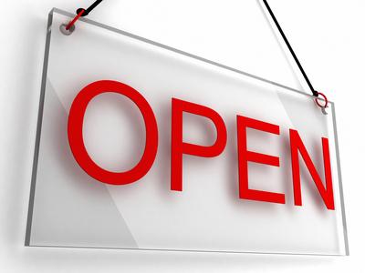 Ouverture exceptionnelle lundi 25 mai 2015 - Magasin ouvert lundi de pentecote ...