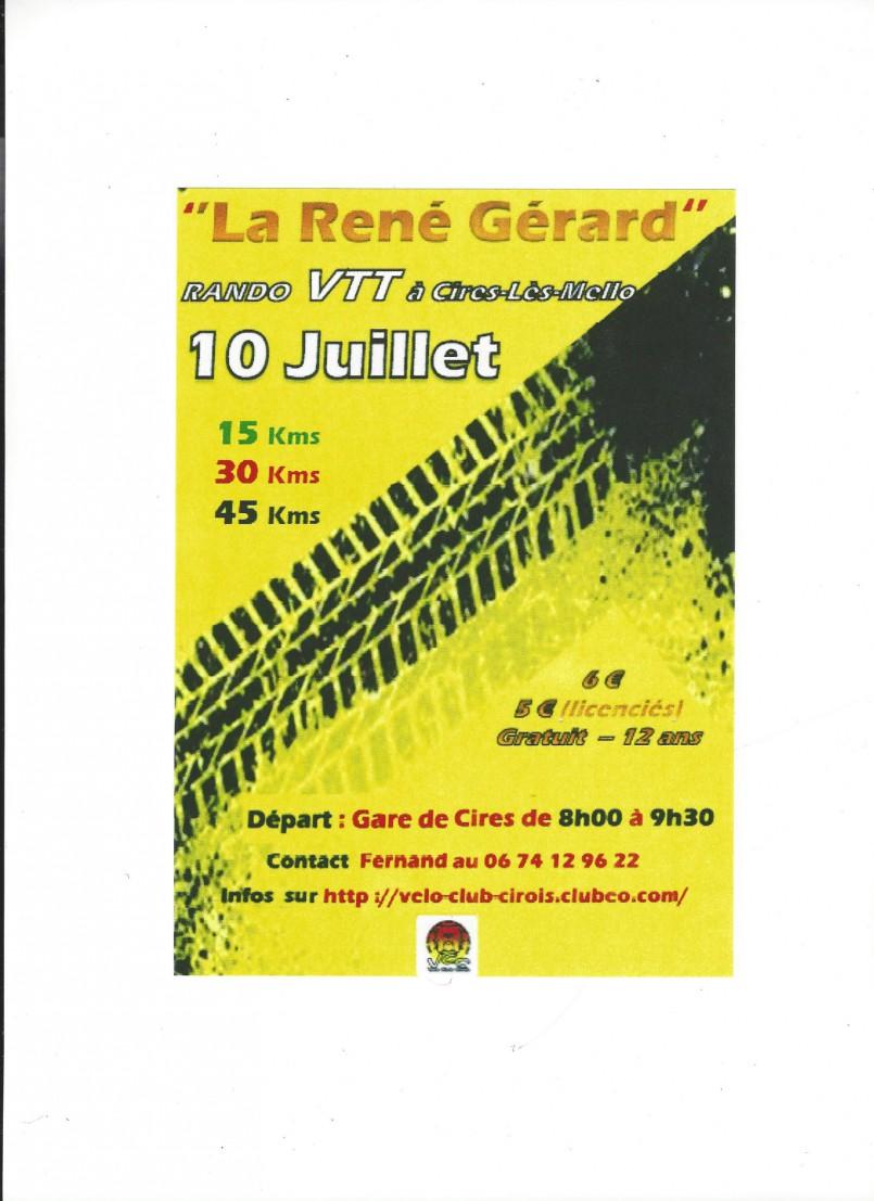 [60] 10 JUILLET CIRES LES MELLOS  RENE_GIRARD_100716