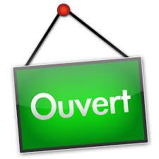 Restaurant Pau Ouvert Lundi Soir