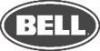 Bell-Ellipse