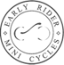 Early-rider