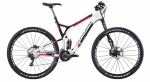CANNONDALE 29 M Trigger Crb 2 WHITE