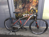 ZglKmyKFG6upload___velo specialized d'occasion