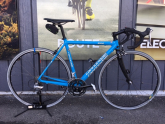 A58S7rlrMaupload___velo cannondale d'occasion