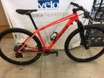 SPECIALIZED HT EXPERT