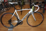 Merida Race Lite 904