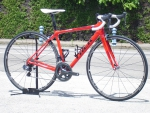 Emonda SLR project one