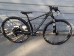 SPECIALIZED Stumpjumper Carbon Hardtail