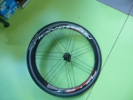 Paire Campagnolo Bullet Ultra