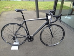 Synapse carbone 5 105 triple