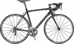 CR1 SL 20 Speed Dura ace
