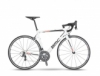 BMC Teammachine SLR02 Ultegra White