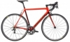 Cannondale SuperSix EVO carbone ultegra REP