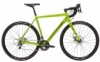 CANNONDALE CAADX Tiagra AGR