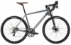 Cannondale 27.5 M Slate Disc Ultegra ORG