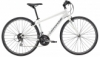 Cannondale Quick 7 femme MDN