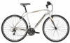 Cannondale Quick Speed 2 CE 700 M WHITE