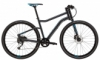 Cannondale Contro 4 700 M GREY