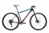 Cannondale 29 M F-Si Crb 2 BLUE