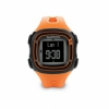 Garmin Forerunner 10 orange (homme)