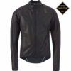 Veste ONE GORE-TEX® Active Bike black