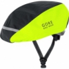 Couvre-Casque UNIVERSAL NEON GORE-TEX® black/neon yellow