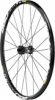 Mavic Roue avant CROSSRIDE DISC 013 15mm FRT