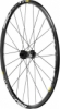 Mavic Roue avant CROSSRIDE DISC 29 15mm FRT