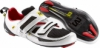 Chaussures Tri Race WHITE/Bl/QUICK