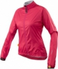 Veste Cloud Cerise