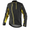 Veste Stratos Convertible BLACK YELLOW MAVIC