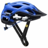 Casque Notch 13 Blue/BLACK