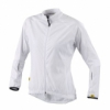 Veste Cloud White White