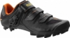 Chaussures MAVIC VTT Crossride SL Elite Black/Grey BLACK BLACK