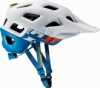 Casque MAVIC VTT Crossmax Pro White White