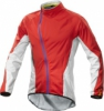 Veste Cosmic Pro H20 RACINGRED RACINGRED