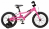 Cannondale KIDS 16 HTP