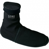 Chaussettes GORE UNIVERSAL GORE-TEX®