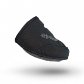 GripGrab COUVRE CHAUSSURES EASY ON TOE COVER