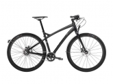 Lapierre SIT&GO SPEED 400