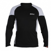 BMC Maillot manches longues Freeride Flow