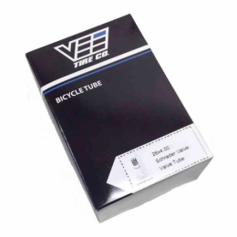Vee-tire-fat-bike-inner-tube-p96-471_image
