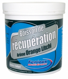 RECUPERATION_ORANGE_LITCHI_500