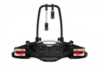 Porte-vélo voiture : adapté à tous les véhicules